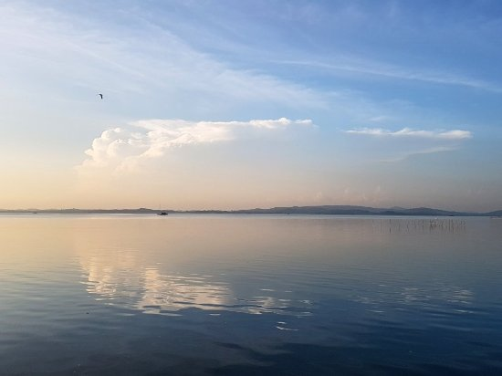 Riau Islands Province, Indonesien: IMG_20171029_205539_634_large.jpg