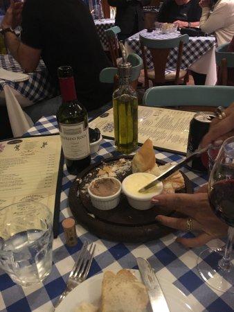Le Vin Bistro: photo2.jpg