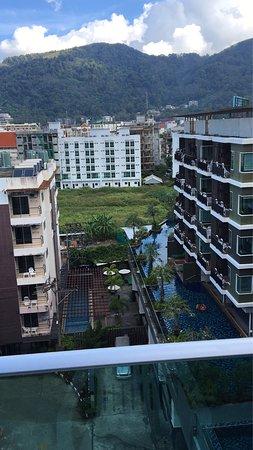 Andakira Hotel: photo1.jpg