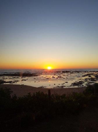 Bateau Bay, Australia: 20171030_055935_large.jpg