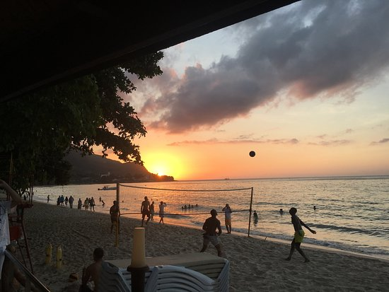 Coral Strand Smart Choice Hotel Seychelles: photo1.jpg