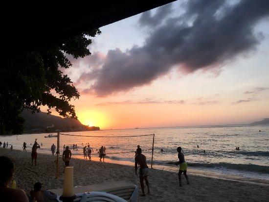 Coral Strand Smart Choice Hotel Seychelles: photo2.jpg