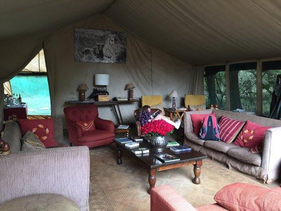 Nairobi Tented Camp: photo2.jpg