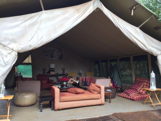 Nairobi Tented Camp: photo3.jpg