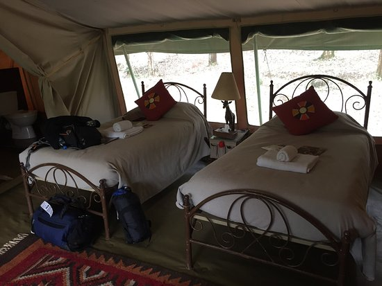 Nairobi Tented Camp: photo8.jpg