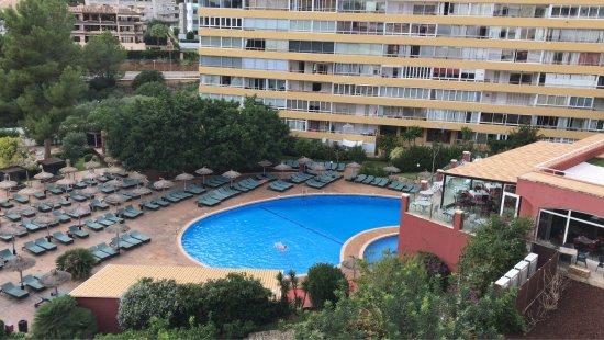 Salles Hotel Marina Portals: photo0.jpg