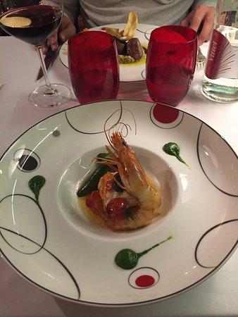 Photo de restaurant la matelote boulogne sur - Les jardins de la matelote boulogne sur mer ...