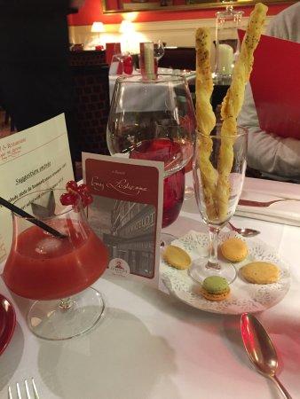Restaurant La Matelote : photo8.jpg