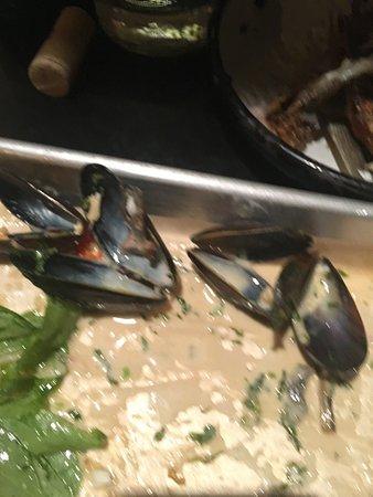 The Culinary Workshop: photo7.jpg