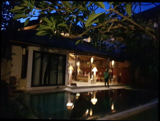 Little Tree House Updated 2017 Hotel Reviews Price