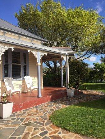 Barrington, Avustralya: photo2.jpg