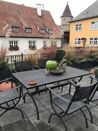 Frickenhausen, ألمانيا: photo6.jpg