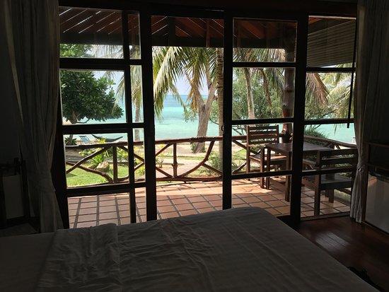 Sea Scene Resort: photo0.jpg