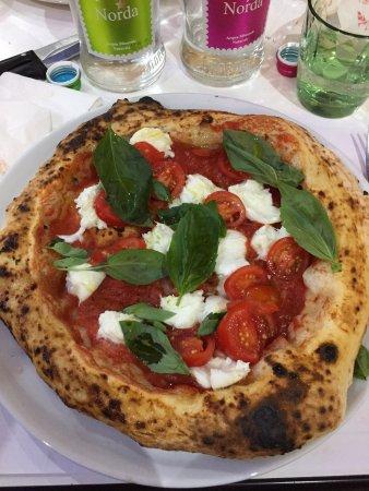 Pizzeria Dal Campione