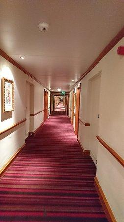 Hallmark Hotel Irvine: DSC_0863_large.jpg
