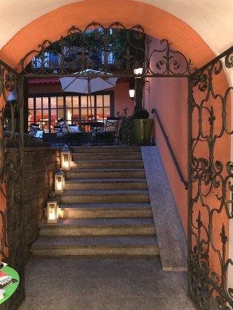 Art Hotel Riposo: photo1.jpg