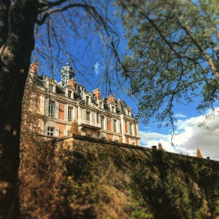 Rully, France: photo0.jpg