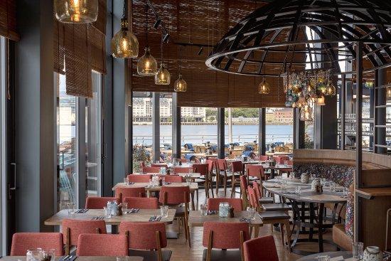 Coyo Oslo Gamle Oslo Menu Prices Restaurant Reviews Tripadvisor
