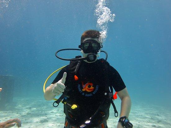 Heart & Soul Divers : photo2.jpg