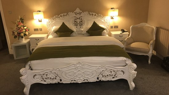 The Empress Hotel: photo1.jpg