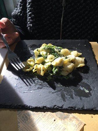 Icon Cafe Milano: Taranta Cafè - Bistrot del Salento