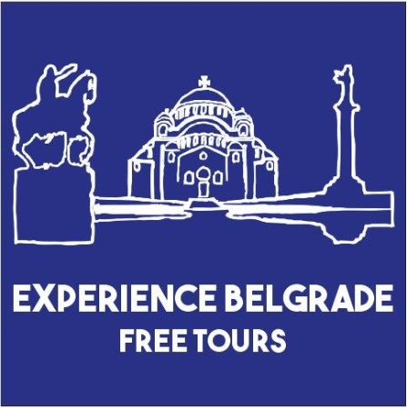 Experience Belgrade free tours