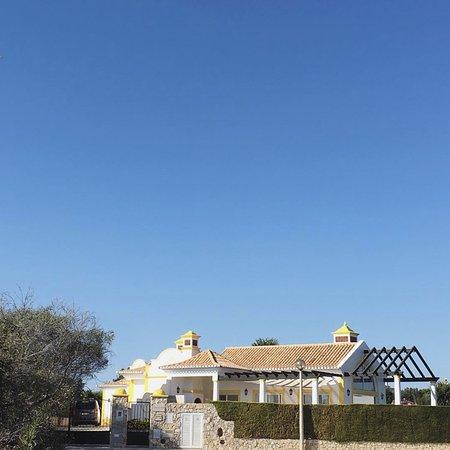 Martinhal Sagres Beach Resort & Hotel: The villa