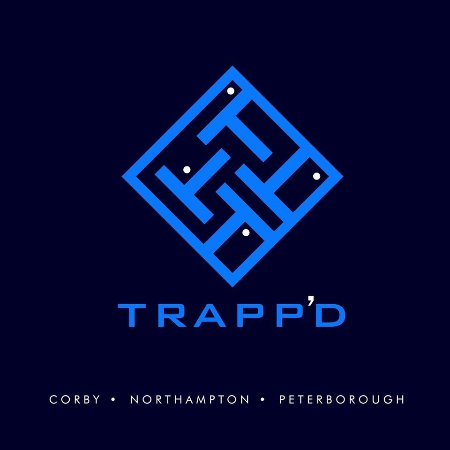 Trapp'd Peterborough