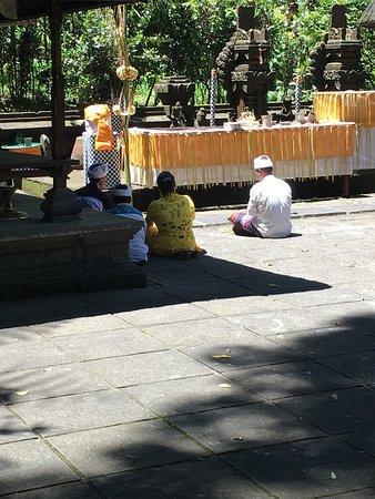 Luhur Batukaru Temple: photo4.jpg