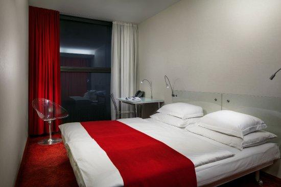 Design metropol hotel prague czech republic reviews for Hotel design prague