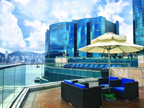 Grand View Hotel Hong Kong Trip Advisor