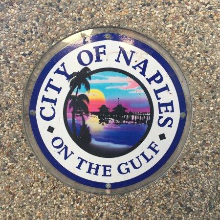Naples Bay Resort & Marina: photo0.jpg