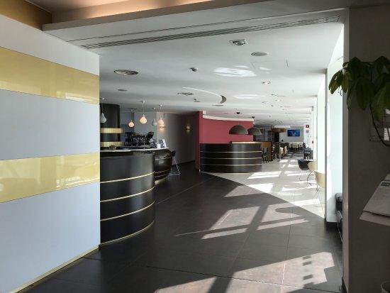 IH Hotels Roma Z3: photo2.jpg