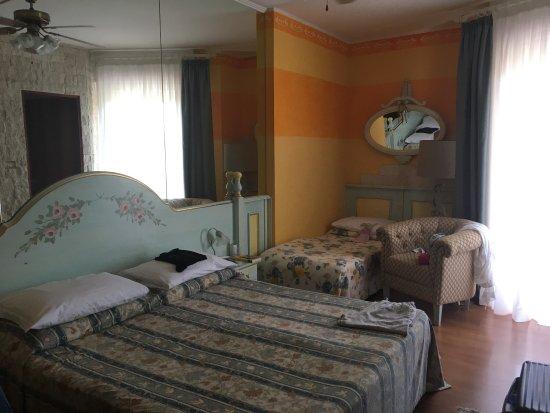 Hotel Milton : photo0.jpg