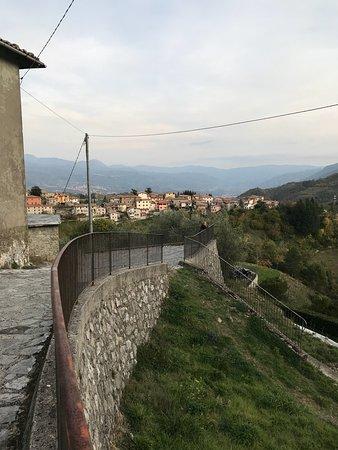 Molazzana, Italia: photo2.jpg