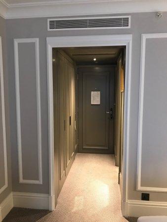 Hyatt Regency London - The Churchill: photo0.jpg