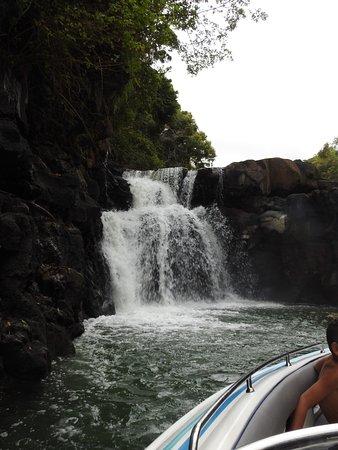 Trou d'eau Douce : photo1.jpg