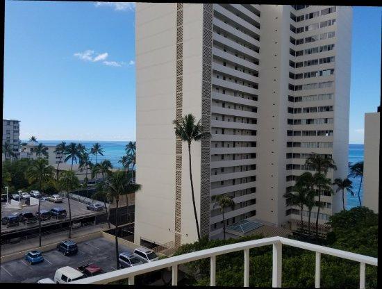 Lotus Honolulu at Diamond Head: 20171027_095829_large.jpg