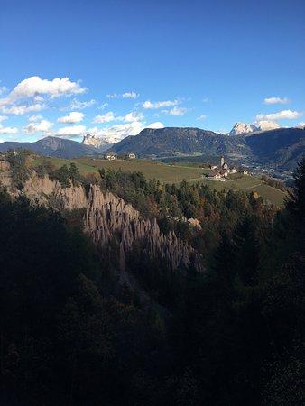Soprabolzano, Włochy: photo1.jpg