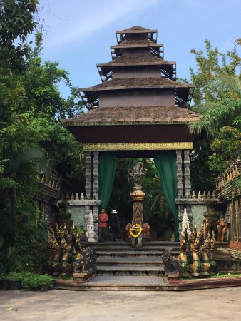 Lipa Noi, Thailand: photo1.jpg