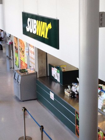 Higashimatsuyama, Japan: お店の外観