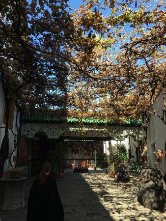 The House of Sandeman Jerez: photo2.jpg