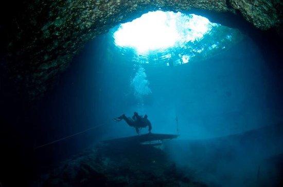 Blue Grotto: photo1.jpg