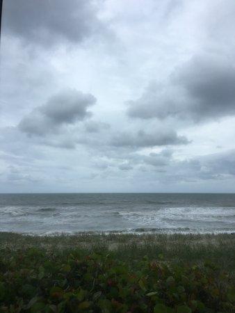 Jensen Beach, FL: photo0.jpg