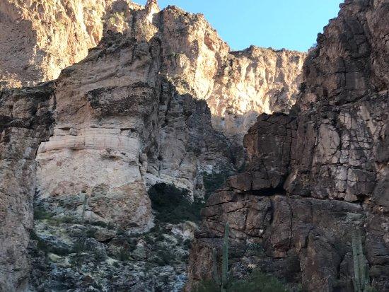 Canyon Lake: photo6.jpg
