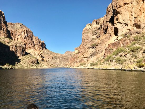 Canyon Lake: photo7.jpg