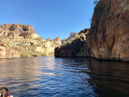 Canyon Lake: photo8.jpg