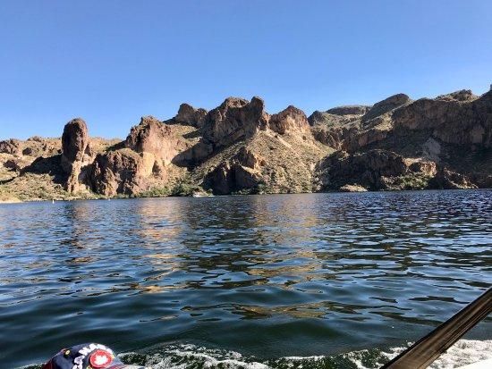 Canyon Lake: photo9.jpg