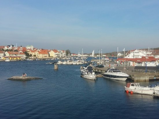 Foto de Marstrand