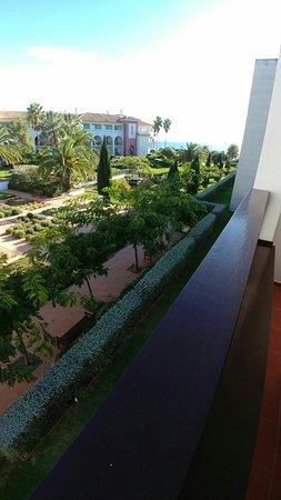 Hotel Fuerte Conil - Costa Luz: IMG-20171027-WA0039_large.jpg